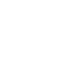 Elevate-Logo-w-text