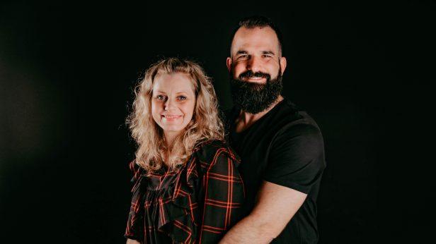 Tim-and-Cheryl-Hatch