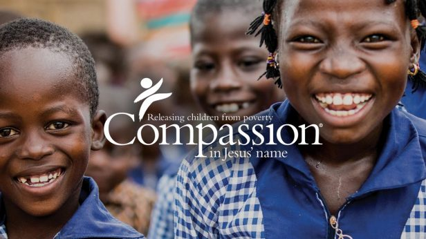 hr-compassionsunday1500
